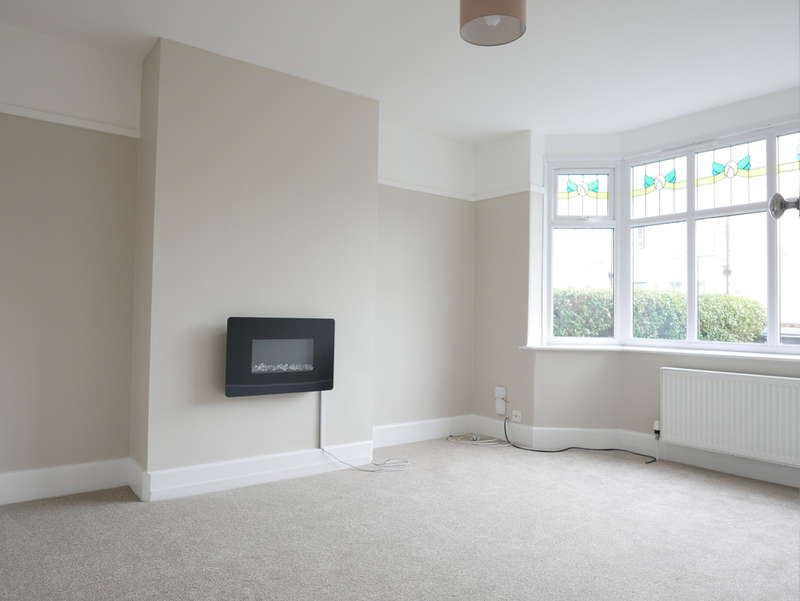 3 Bedrooms Terraced House for rent in Mill Lane, Heworth