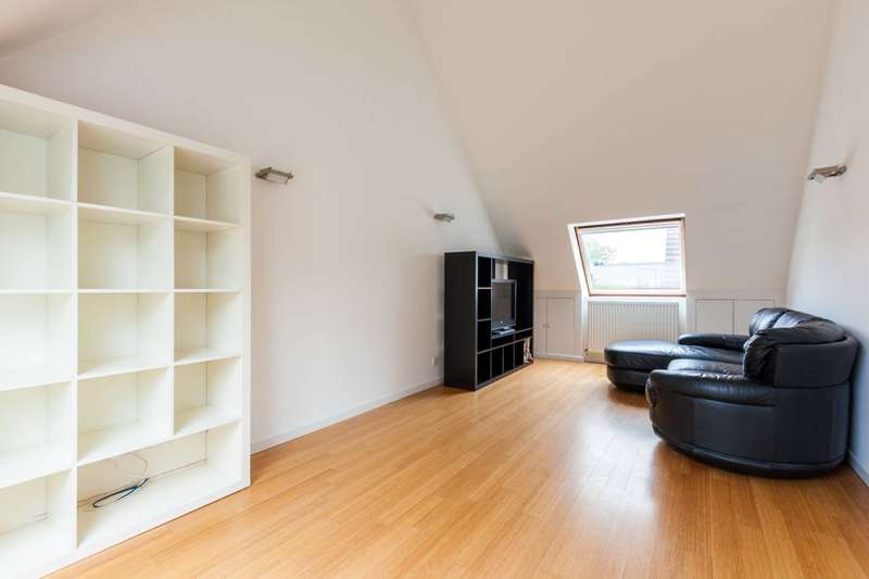 4 Bedrooms House for rent in Capstan Way, Rotherhithe, SE16
