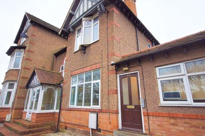 1 Bedroom Property for rent in Yardley Wood Road, Birmingham
