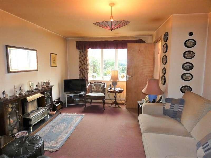 2 Bedrooms Terraced House for sale in Torrisholme Road, Lancaster, LA1 2LW