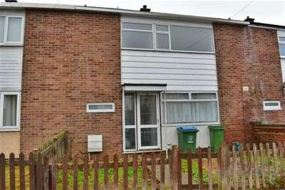 3 Bedrooms House for rent in Elmhurst