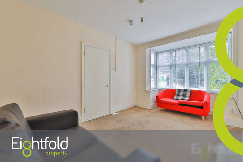 6 Bedrooms House for rent in Richmond Place, Brighton