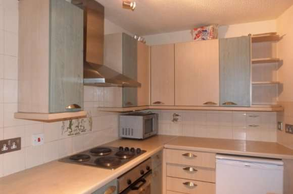 1 Bedroom Property for rent in South Street, Perth, PH2