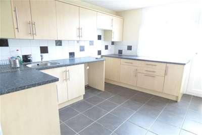 3 Bedrooms House for rent in Birch Drive, Gosport