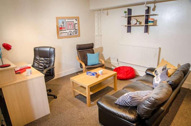 1 Bedroom Property for rent in Penny Street, Lancaster