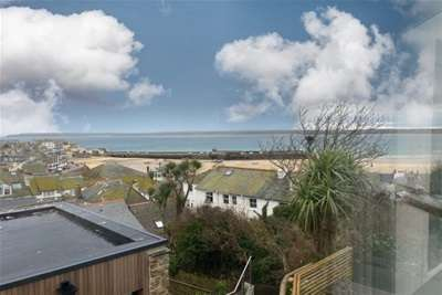 1 Bedroom Flat for rent in St Ives