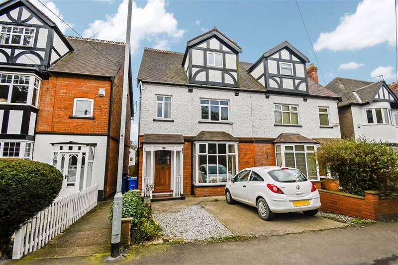 4 Bedrooms Property for sale in High Street, North Ferriby, East Riding Of Yorkshire