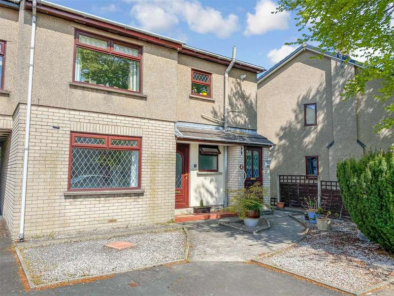 2 Bedrooms Apartment Flat for sale in Vernon Court, Galgate, Lancaster