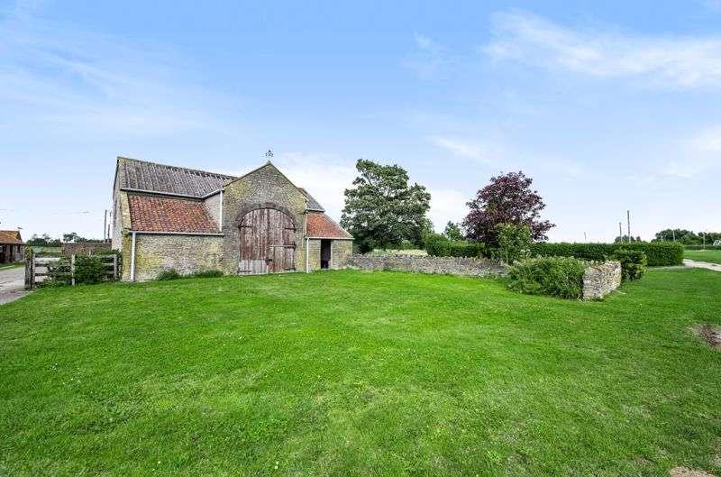 Property for sale in Pear Tree Farm Buildings, Earthcott Green