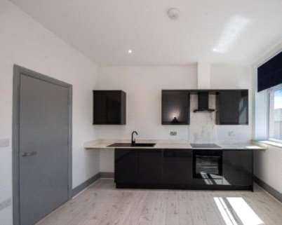 1 Bedroom Apartment Flat for rent in Peter House, Peter Street, Chorley, PR7