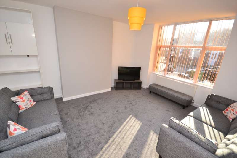 1 Bedroom House Share for rent in Belle Green Lane, Ince, Wigan, WN2 2EP
