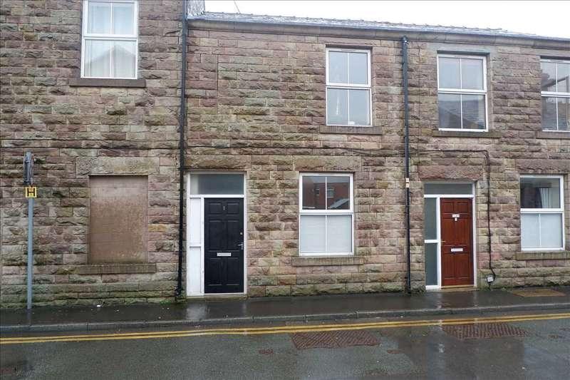 1 Bedroom Apartment Flat for rent in Peel Street, Adlington