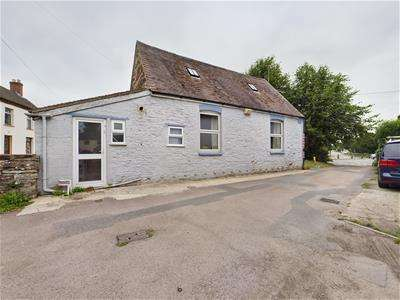 1 Bedroom Detached House for sale in The Village, Westbury-On-Severn