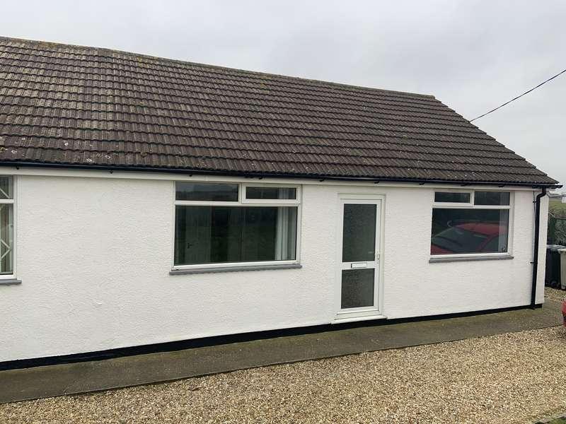 1 Bedroom Bungalow for rent in West Fen Draindike Frithville