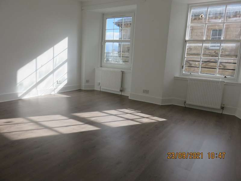 Property for rent in High Street, Kirkcaldy KY1