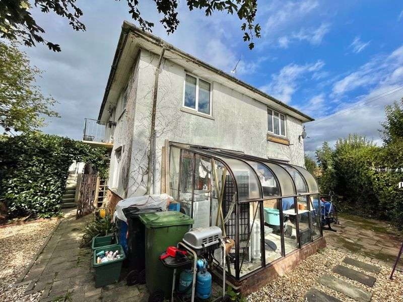 2 Bedrooms Property for sale in Blaisdon Road, Westbury-On-Severn
