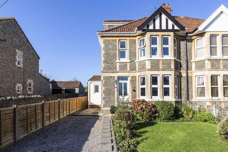 5 Bedrooms Property for sale in Park Road, Keynsham