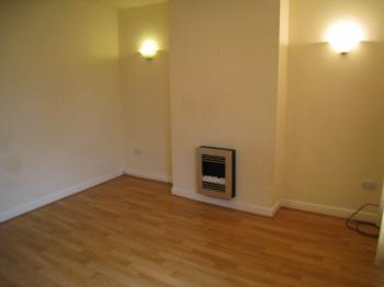 2 Bedrooms Terraced House for sale in Buckley Hill Lane, Milnrow