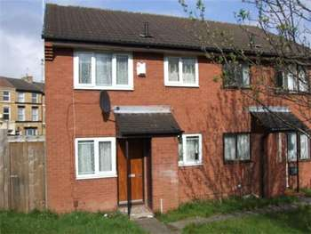 1 Bedroom House for sale in Smithdown Road, Liverpool, L7 4JB