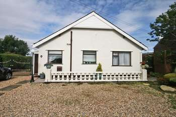 3 Bedrooms Property for sale in 273 Park Lane, Preesall