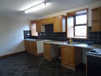 4 Bedrooms Terraced House for sale in Swanson Street, Thurso