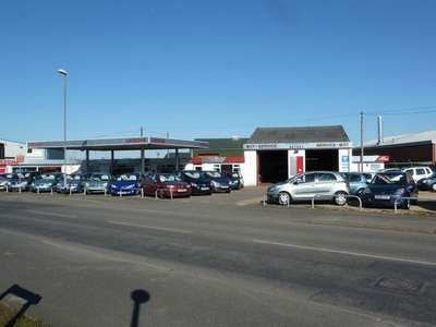 Property for sale in North Holme Road, Louth