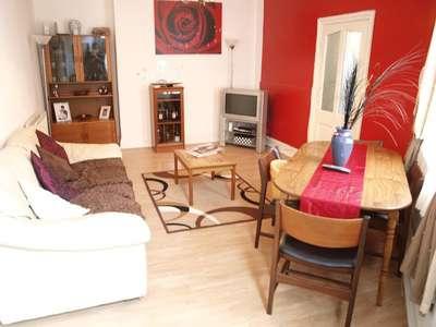 1 Bedroom Flat for sale in Grantley Street, Grantham