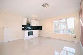 1 Bedroom Flat for sale in Castlebar Mews, W5