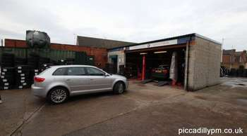 Land Commercial for sale in Willesden Road, Longsight