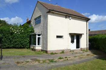 2 Bedrooms House for sale in Heapham Road, Gainsborough