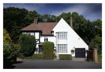 4 Bedrooms Detached House for sale in Wadsley Square, Off Sea View Road, Grangetown, Sunderland