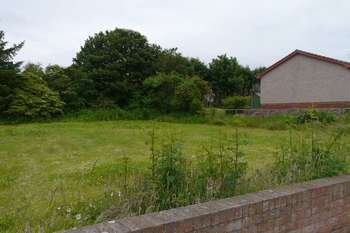 Land Commercial for sale in Northburn Road, Eyemouth