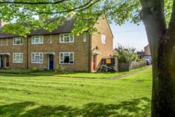 2 Bedrooms Terraced House for sale in West Raynham, Fakenham, Norfolk