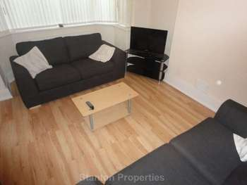 6 Bedrooms Semi Detached House for rent in 85 pppw,Mauldeth Road West, Withington