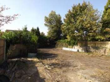 Land Commercial for sale in Congleton Road North, Scholar Green, Stoke-on-Trent, Cheshire