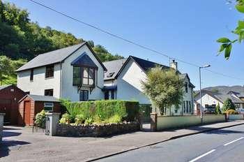 11 Bedrooms Property for sale in Nevis Bridge, Fort William