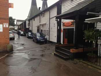 Property for sale in Millars One, Bishop Strortford - A Freehold Newly Refurbished Leisure Investment