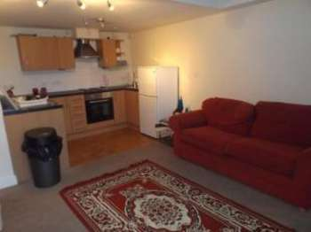 1 Bedroom House for sale in Gallery Square, Marsh Street, Walsall, West Midlands