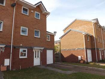 4 Bedrooms House for sale in Pentre Doc Y Gogledd, Llanelli