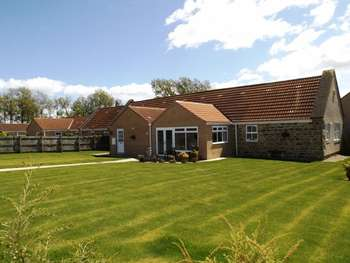 3 Bedrooms House for sale in Callaly Cottage, Longhorsley - Three Bedroom Barn Conversion *REDUCED 280,000*
