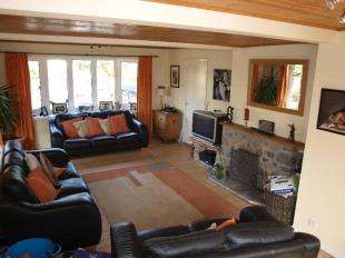 4 Bedrooms Detached House for sale in Maes Awel, Lon Engan, Abersoch, Gwynedd, LL53