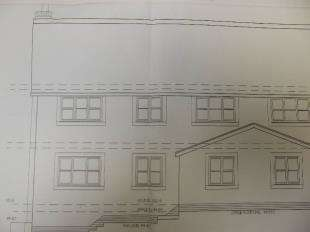 Land Commercial for sale in The Monumental Works, High Street, Deiniolen, Gwynedd, LL55