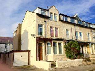 4 Bedrooms Terraced House for sale in Marlborough Road, Heysham, Morecambe, Lancashire, LA3