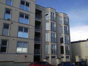 2 Bedrooms Flat for sale in West End Point, West End Parade, Pwllheli, Gwynedd, LL53