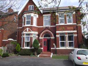 1 Bedroom Flat for sale in Regent Road, Southport, Merseyside, PR8