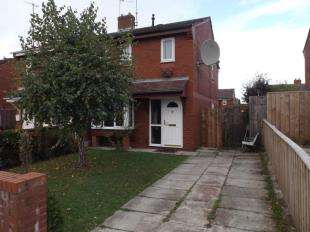 3 Bedrooms Semi Detached House for sale in Athol Street, Liverpool, Merseyside, L5