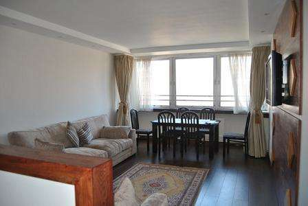 2 Bedrooms Apartment Flat for sale in Porchester Place, Marble Arch, London, W2 2PE