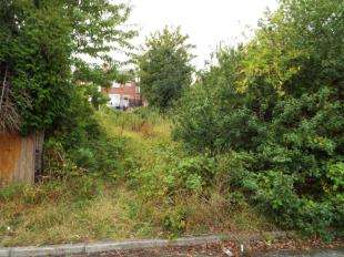 Land Commercial for sale in Stanley Road, Ponciau, Wrexham, Wrecsam, LL14