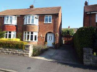 3 Bedrooms Semi Detached House for sale in Wheatlands, Great Ayton, North Yorkshire