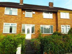 3 Bedrooms Terraced House for sale in Elmswood Road, Liverpool, Merseyside, L17